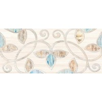 Керамическая плитка 130262-2 Кировская керамика (Россия)