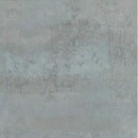 Керамогранит  44.3x44.3  Venis V2449928