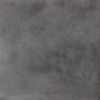 Atelier Fumo 30x30