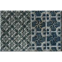 Керамическая плитка для кухни восточный стиль Imola Ceramica TES93445