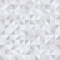 Керамическая плитка 45x45  Dualgres 78796807