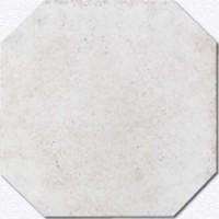 Керамическая плитка TES5169 Azulejos Borja (Испания)