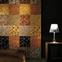 Коллекция Acqueforti Tiles