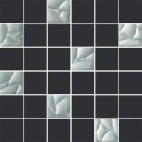 Esten Grafit/Silver MIX 29,8х29,8
