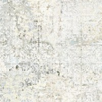 Керамогранит  59.2x59.2  Aparici 4-042-15