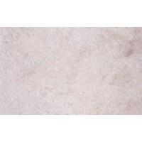 Palermo beige wall 01 25х40