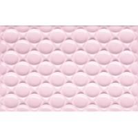 Керамическая плитка 45552 Paradyz (Польша)