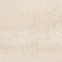 Керамогранит  44.3x44.3  Venis V54600021