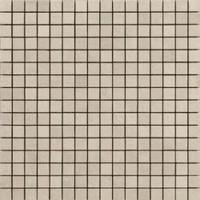 Мозаика TERRACRUDA MOSAICO SABBIA 40 Ragno