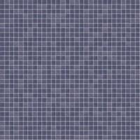 Vitreo 173 1x1 31.6x31.6