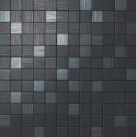 9BMO Brilliant Nocturne Mosaic 30.5x30.5