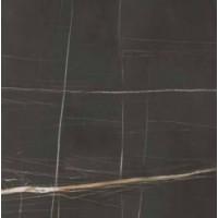 Керамическая плитка 60x60  GEMMA 147-003-7
