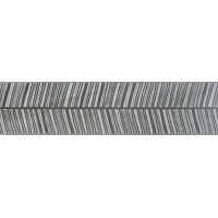 Arkona grey light 04 15х60