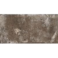 Керамогранит 935795 RHS (Rondine) Ceramiche (Италия)