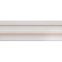 15309 ATMOSPHERE STELLAR-B 25x75
