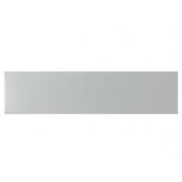 Керамическая плитка 22705 EQUIPE (Испания)