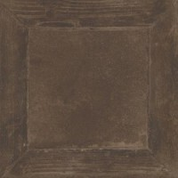 Boheme Palissandro Lapp-Rett 49,5x49,5