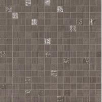 Мозаика TES77749 FAP Ceramiche
