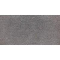 WIFMB611 UNISTONE grey 20x40