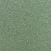 U113M зеленый соль-перец 30x30