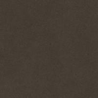 Керамогранит  20x20  Gracia Ceramica 10400000079