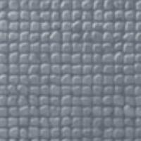 SANT MARTI-5C 7.3x7.3