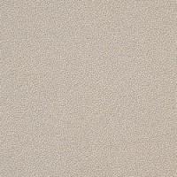TR335061  Taurus Granit 30x30