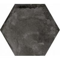 Керамогранит В52434 EQUIPE (Испания)