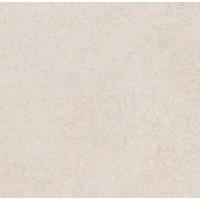 Керамогранит  Laparet SG162500N