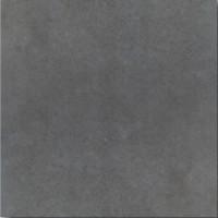 Керамогранит  25x25  Diffusion Ceramique GRC2525UNI02