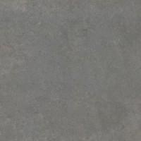 MRT768 Materia D Tecno Cenere Sq. 60x60