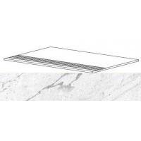 Ступень белаяQua Granite TES81559