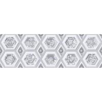 Настенная плитка AMALFI XL GRIS Emigres