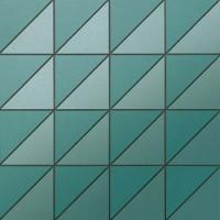 9AFM Arkshade Gemstone Mosaico Flag