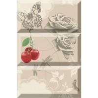 TES108021 Monocolor Composicion Decor Vintage 20х30 20x30