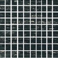 750916 I Classici PORTORO Mosaico 3D Mix 30x30