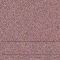 TES81701 Техногрес розовая 30x30