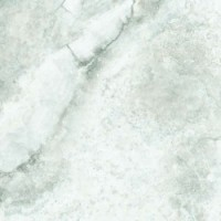 Termae Grey 41x41
