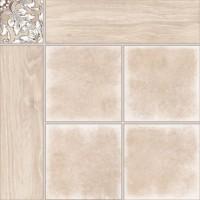 Керамическая плитка   Global Tile 935761