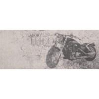 Marble Bike 1 GRT 20x50