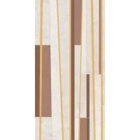 Alpes Dec. Avantgarde Ivory