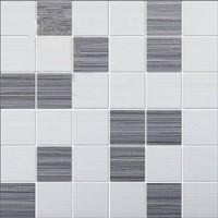 Плитка мозаика 214183 Colorker
