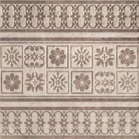 Керамогранит  ковёр из плитки HGDA51SG1550 Kerama Marazzi