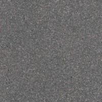 Керамогранит 29.3x29.3  VIVES TES1596