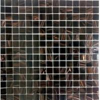 Мозаика  микс MDF-02 Decor Mosaic