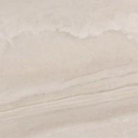 Керамогранит 217065 Colorker