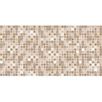 Фасадная плитка CRL452 Cersanit