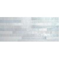 Керамическая плитка для кухни голубая В53538 Naxos