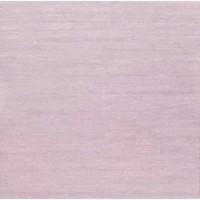 Керамическая плитка   Colorker TES99154