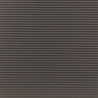 187565 Stripes Mercury 25x25